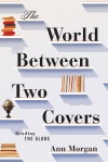 WorldBetweenTwoCovers (1)-001