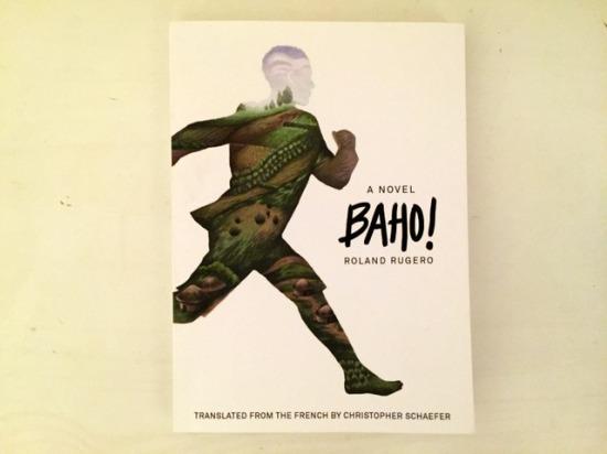 bahon-001