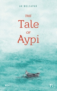the-tale-of-aypi-72dpi