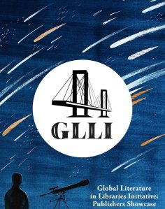 glli-catalogue