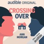 CrossingOver-Draft5